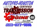 Diagnose  Repair  Rebuild  Replace all  electrical  mechanical  hydraulic  automotive systems