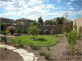 VIP LANDSCAPING AND LAWN CAREWATER SMART CONTRACTOR7024231944LANDSCAPE DESIGN -