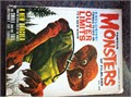 Famous Monsters Filmland 26