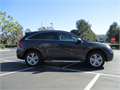 2014 Acura RDX SUV with Tech Package  20500 miles  Excellent condition  Garaged  35 liter273