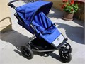 Stroller for sale Urban Elite Mountain Buggy high quality toddler stroller clean good condition