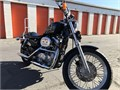 1998 Sportster 833 6000 original miles Many mechanical parts replaced w OEM Runs excellent Pri