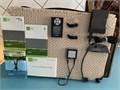 Phonak hearing aids model Exelia ArtBluetooth receive phone calls and make phone calls wach TV mov