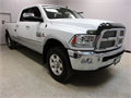 2015 Dodge Ram 3500 4wd 67 Diesel Crew Cab Automatic Long Bed Mike Willis 720-635-2692 67