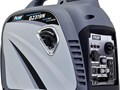 Brand NEW Pulsar Generator model G2319N