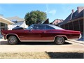 1965 Impala SSThis car is in pristine condition Options include 283 two speed powerglide PS PB