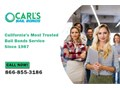Carl's Bail Bonds