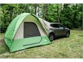 Truck bed camping tents with floor  rain protection for many models 135-150 also have 1 room 15
