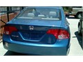 HONDA CIVIC LX -- 51002006 sedan NICE CONDITIONRUNS GOOD87500 milesLOOKS GOOD COME SEEHO