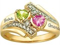 MAGICAL AND POWERFUL RINGS 27784009522Do you have abusiness and its not working well or you are