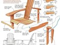 Detailed designs with A to Z instructions makes woodworking super fast super easy and super fun