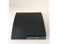 PlayStation 4 is available for sell and its 100 zipping down to any near location Text207