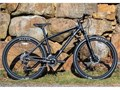 Mountain Bike Bicycle Brand new in box Never assembled Email phone numberSimilar to Diamondb