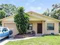 Lease this home in the Tampa area This home features updated appliances and fixtures The property