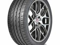 Brand New tire set tires onlyTires are All-Season17565R14never mounted or driven on
