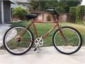 4 bicycles for sale Schwinn Mens 26 5sp Cruiser Supreme beach cruiser Schwinn Womens 27 3sp Worl