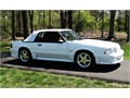 This is a very RARE find This Mustang Fox body is near perfect with 6861 ORIGINAL miles TWO