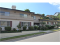 Spacious Rancho Palos Verdes home with a peek-a-boo view FOR LEASE Cove ceilings with crown molding