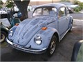 1600 dual port engine Runs but needs carburetor work Been sitting for 10 years Does not need to