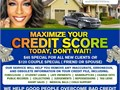 Our mission is to provide industry leading credit repair and personalized award winning customer se