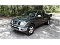 2005 Nissan Frontier LE for sale 243000 miles 375000