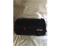 Nelson-Rigg CTB-250 Expandable Roll Bag for sissy bar and luggage rack New condition 6000 310-24