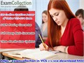 Examcollection is giving you latest VCS-274 dumps The VCS-274 exam dumps are printable in PDF files