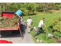 WANTED  Gardener or Gardener Service for monthly maintenance on several Commercial Buildings in San