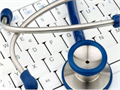 Seyyone has a specialized team for medical billing and ICD 10 coding services and can check eligibli
