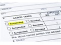 Flashpoint DMV Search  Records for Driver LicenseDMV Reports  RecordsPlate SearchDriving Rep