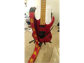 Ibanez RG3XXV 25th Anniversary IbanezTHIS IS LOCAL PICKUP ONLY - I AM NOT SHIPPING THISFULLY