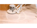 Swedish Craftsman Hardwood Floor Specialist- New-Refinish-Recoat 25 Years Experience Very Often