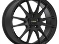 Have 4 wheels new in original boxesSize 17x7Bolt Pattern 4x10045Offset 38mmFinish Mat