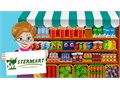 Stermart is the best platform that connects sellers with buyers for all things food  kitchen Its