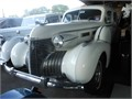 1940 Cadillac Fleetwood 75 Limousine Body ONE OF KIND see pictures You will get lots of attention