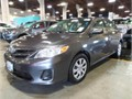 2013 Toyota Corolla L50 State Emissions    AC    Auxiliary Pwr Outlet    Brake Assist Syste