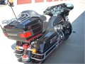 2006 HARLEY DAVIDSON ELECTRA GLIDE ULTRA CLASSIC  in Vivid Black  10000 miles ONLY Super pristine