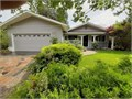 Seeking roommate to share 3BR2 Bath Walnut Creek home I am a real estate business in the East Bay