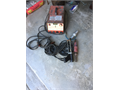 Stud Welder Comes With Everything You See International Pro Weld Good working condition