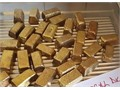 Au metal GOLD BARS 24 carat98 purity available for sale at wholesale pricecall or whatsapp 256-7