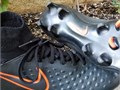 Nike Jr Magista Obra II FG Soccer Cleat Sz 55Y Reg 80-150Used once like new to small for my ki