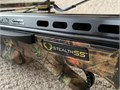 TenPoint Crossbow Stealth SS with scope  Excellent condition Used very little Extra arrows and ca