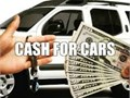 323767-6303 WE BUY CARS ALL MAKES ALL MODELS ANY CONDITION WITHOUT PAPERS WE PAY CASH ON TH