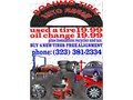 323 800-1017 TIRES SERVICES JUMPER OPEN CARS AT HOME 24 HRS 7 DAYS