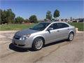 2008 Saturn Aura XR 151000 miles all power new front tires brakes 1 owner clear title engine