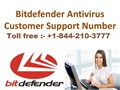 Bitdefender antivirus is strong impactful software it protects your computer from complicated online
