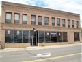 Historical Retail bldg downtown6000 sq ft retail building wparking3900mo 3900 De