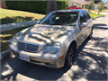 Mercedes in good condition  Great first car  Interior in very good condition  More pics upon requ