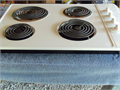 Frigidaire Brand Stove Top for built in works perfectly bought at Lowes a few years ago got a us