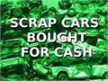 cash for junk vehicles top dollar any make year or model running or not old cars newer cars all year